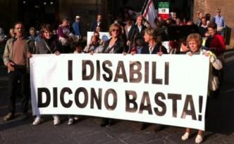 Pensioni-Disabili